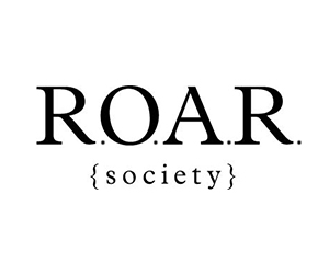 Roar Society: Reach Out And Reconnect